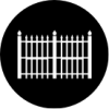 icon2-metal-fence